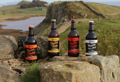 muckle-brewing