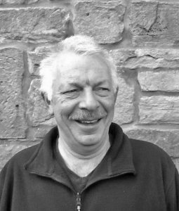 Peter Carney: Hadrian's Wall Guide