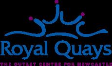 Royal Quays Outlet Centre