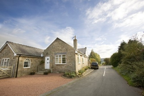 Stable Cottage, Stanegate Hideaways