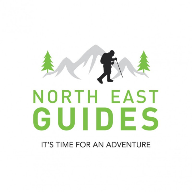 North East Guides