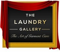 The Laundry Gallery