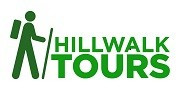 Hillwalk Tours - Self Guided Walking Tours
