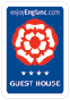 4 Star - Guest House