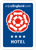 4 Star - Hotel