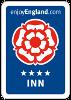 4 Star - Inn