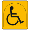 Independent wheelchair users